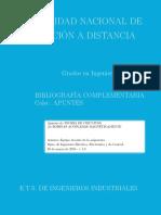 BOBINAS_ACOPLADAS_v1 (1).pdf