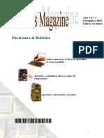Circuito-Magazine-volume-2 (1).pdf