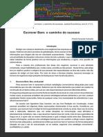 escrever-bem-o-caminho-do-sucesso.pdf