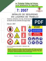 Necc-07.pdf