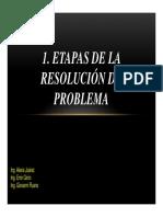 Clases 1 y 2.pdf