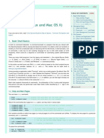 Unix basic cmd.pdf