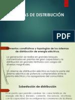 SISTEMAS DE DISTRIBUCIÓN.pptx