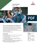 525. the Industrial Electronics Handbook -Control and Mechatronics