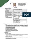 Silabo 2016-II Etica y Cultura Empresarial - copia.docx