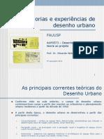 PROJ URB_D URB_Aula 1_Conceitos Sobre Planejamento Urbano - URCA