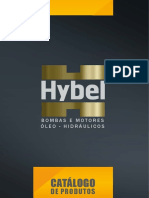 Catalogo Hibel