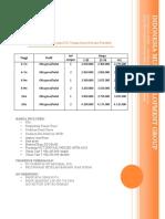 catalog-indogalva.pdf