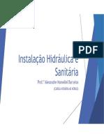 01_INTRODUCAO_HIDRAULICA.pdf