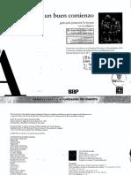 5. un_buen_comienzo_Susan Burns.pdf