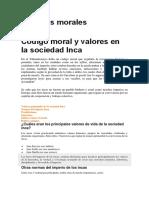 Maximas morales.docx