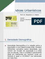 _Índices Urbanísticos.pdf
