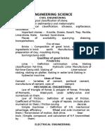 Identification System Kks Chapter i Kks | Electricity