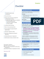03 SMI Eclampsia Checklist July 2017