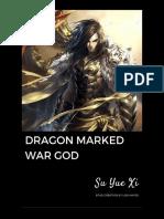 0501-0600 Dragon Marked War God
