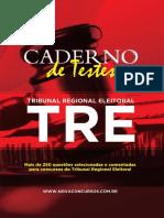 Caderno de Testes - BRINDE (TRE-BA).pdf