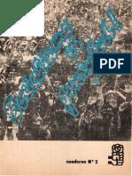 PSP (1986) - Juventud Es Socialismo