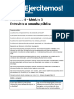 API 3 Privado 4 Final