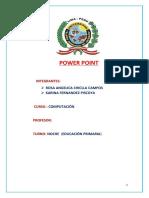POWER POINT COMPUTACION 1.docx