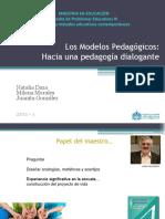 modelospedaggicos.pdf