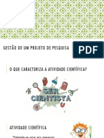 CODATO, A. e PERISSINOTTO, R. Ler Marx Hoje - Um Programa de Pesquisa e Interpretação