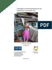 Μηχανική-περιβαλλοντική συμπεριφορά και εφαρμογές της άψητης γης