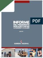 Informe Presidencial 2015.pdf