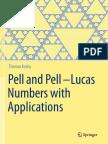 146148488X.pdf