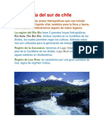 trabajo historia hidrografia.docx