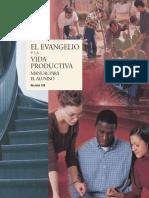 07 09 Manual El Evangelio y la Vida Productiva.pdf