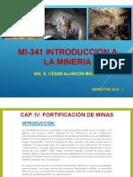 5. MI 341 Introducción a La Minería 14062018