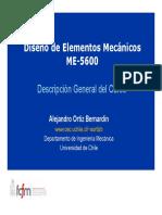 Contenido_Evaluaci_n_y_Fechas.pdf