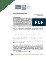 c1749a_850e369b934b484cb107d06ff582a79a(1).pdf