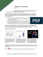 Pres Guide.pdf