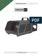 unique 2.1 manual.pdf