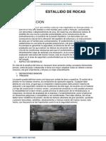 ESTALLIDO DE ROCAS.docx