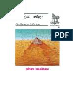 OEgitoAntigoCiroFlamarionS.Cardoso.pdf