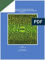 ALGORITMOS-ALTA-.pdf