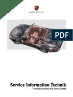 SIT_911Carrera_ES (2).pdf