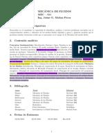 [Progama][Mecanica de Fluidos][Ingeniera].PDF