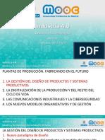 Industria_4.0_modulo2.1_Miriadax_1