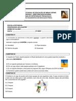 144721680-AVALIACAO-DIAGNOSTICA-ED-FISICA-6º-ANO (1).pdf