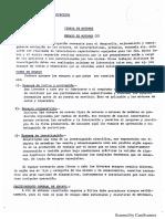 Ensayos - Magallanes.pdf