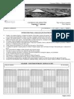 Prova Caderno 124 Pdf_83