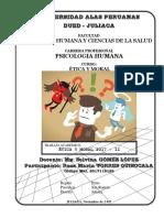 Ta-2017-2-m1 Ética y Moral _ Rosa Maria Torres Quisocala