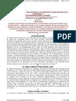 barcelona se baña de sangre.pdf