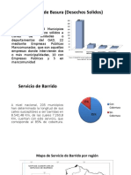 Presentación-recoleccion-de-desechos-solidos.pptx