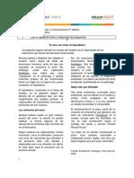 1diagn%C3%B3stico%20lenguaje%208.pdf
