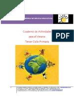 CUADERNO_TERCER_CICLO.pdf