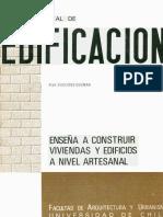 Curso elemental de edificacion (Euclides Guzman).pdf
